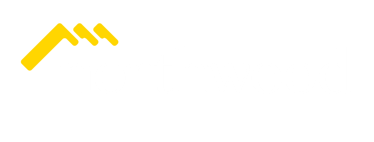Northwood Wokingham Logo